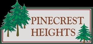 Pine Crest Heights